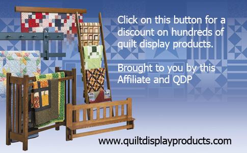 QDP Link Button